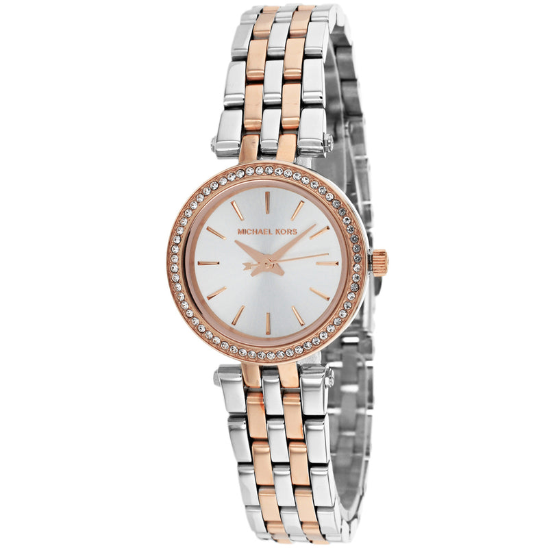 Michael Kors Women's Darci Watch (MK3298)