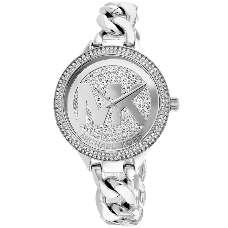 Michael Kors Women's Outlets Watch (MK3473)