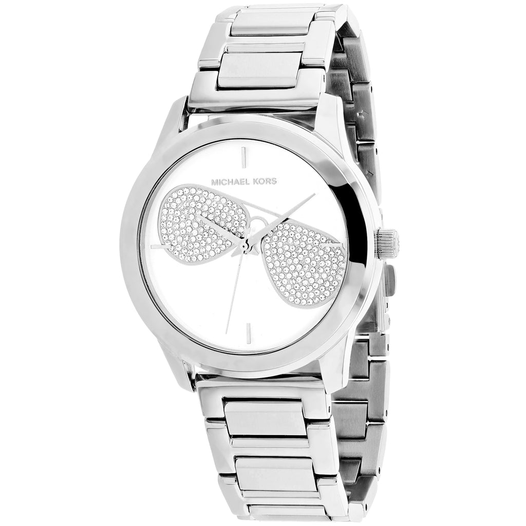 Michael Kors Women's Hartman Watch (MK3672)