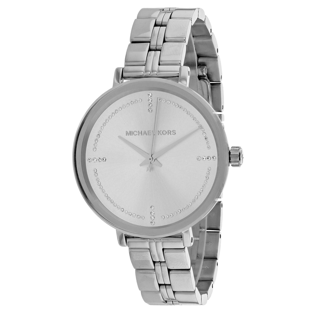 Michael Kors Women's Bridgette Watch (MK3791)
