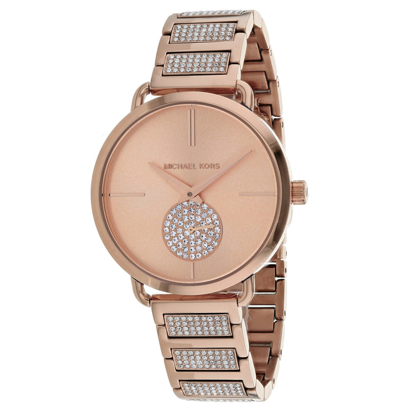 Michael Kors Women's Portia Watch (MK3853)