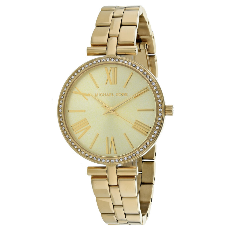 Michael Kors Women's Maci Watch (MK3903)