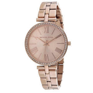 Michael Kors Women's Maci Watch (MK3904)