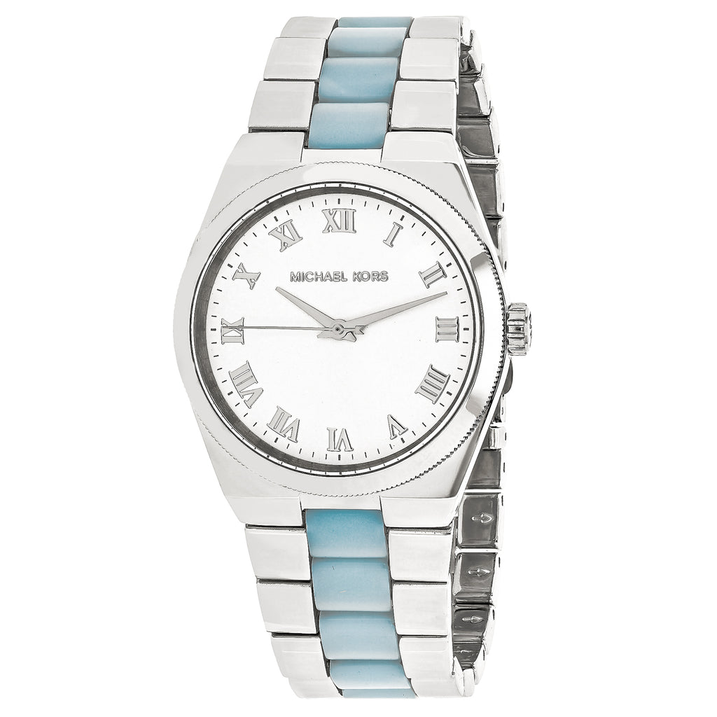 Michael Kors Women's Channing Watch (MK6150)