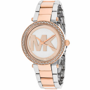 Michael Kors Women's Parker Watch (MK6314)