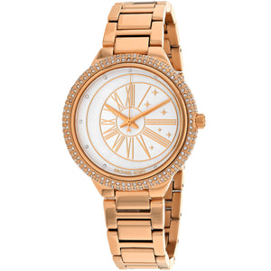 Michael Kors Women's Taryn Watch (MK6551)