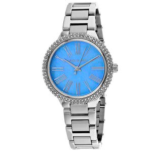Michael Kors Women's Taryn Watch (MK6563)