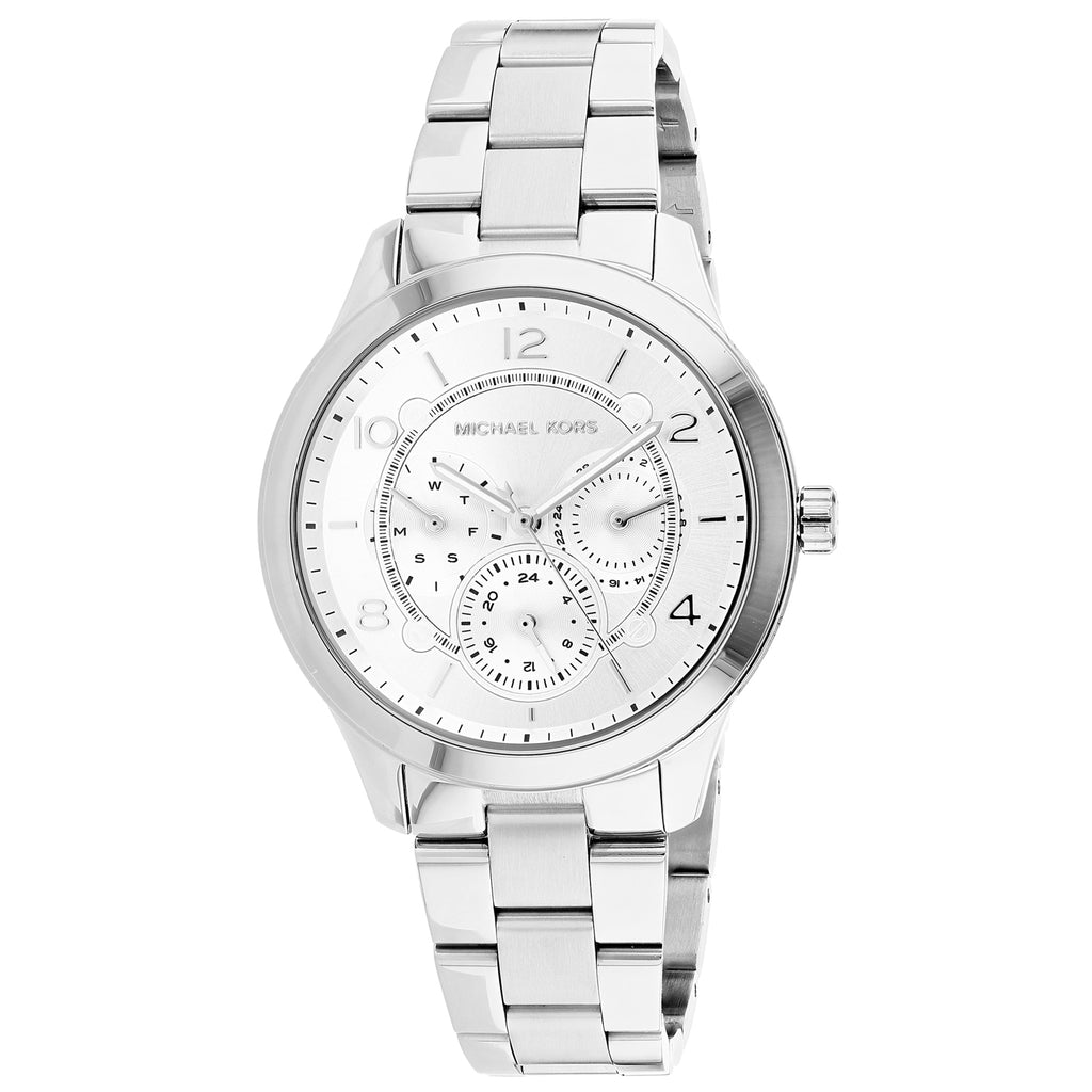 Michael Kors Women's Runway Watch (MK6587)