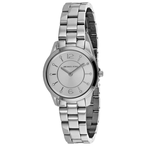 Michael Kors Women's Runway Watch (MK6610)