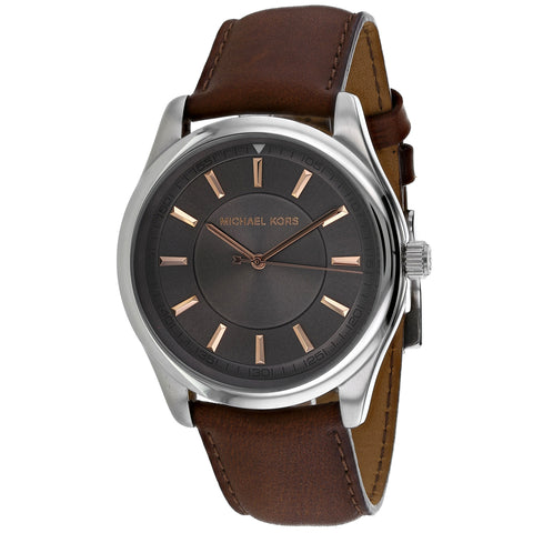 Michael Kors Men's Classic Watch (MK8527)