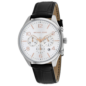 Michael Kors Men's Merrick Watch (MK8635)