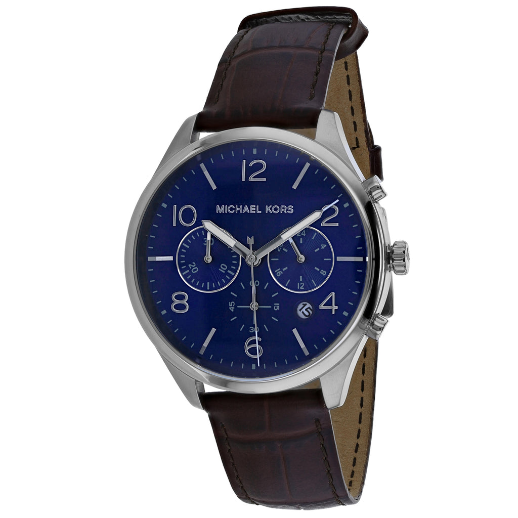 Michael Kors Men's Classic Watch (MK8636)