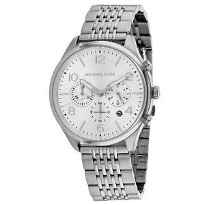 Michael Kors Men's Merrick Watch (MK8637)