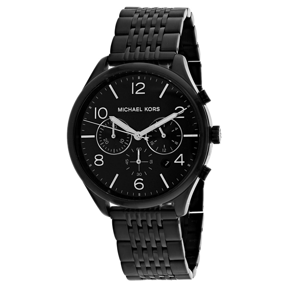 Michael Kors Men's Merrick Watch (MK8640)