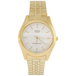 Casio Men's Classic Watch (MTP-1129N-7A)