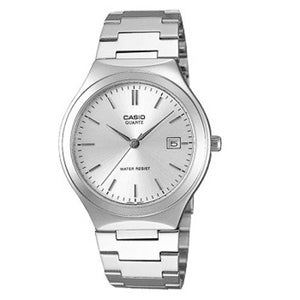 Casio Men's Classic Watch (MTP-1170A-7A)