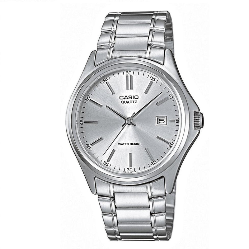Casio Men's Classic Watch (MTP-1183A-7A)