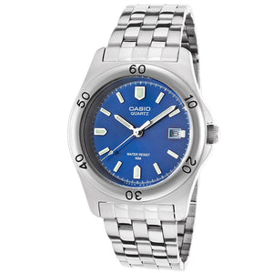 Casio Men's Classic Watch (MTP-1213A-2A)