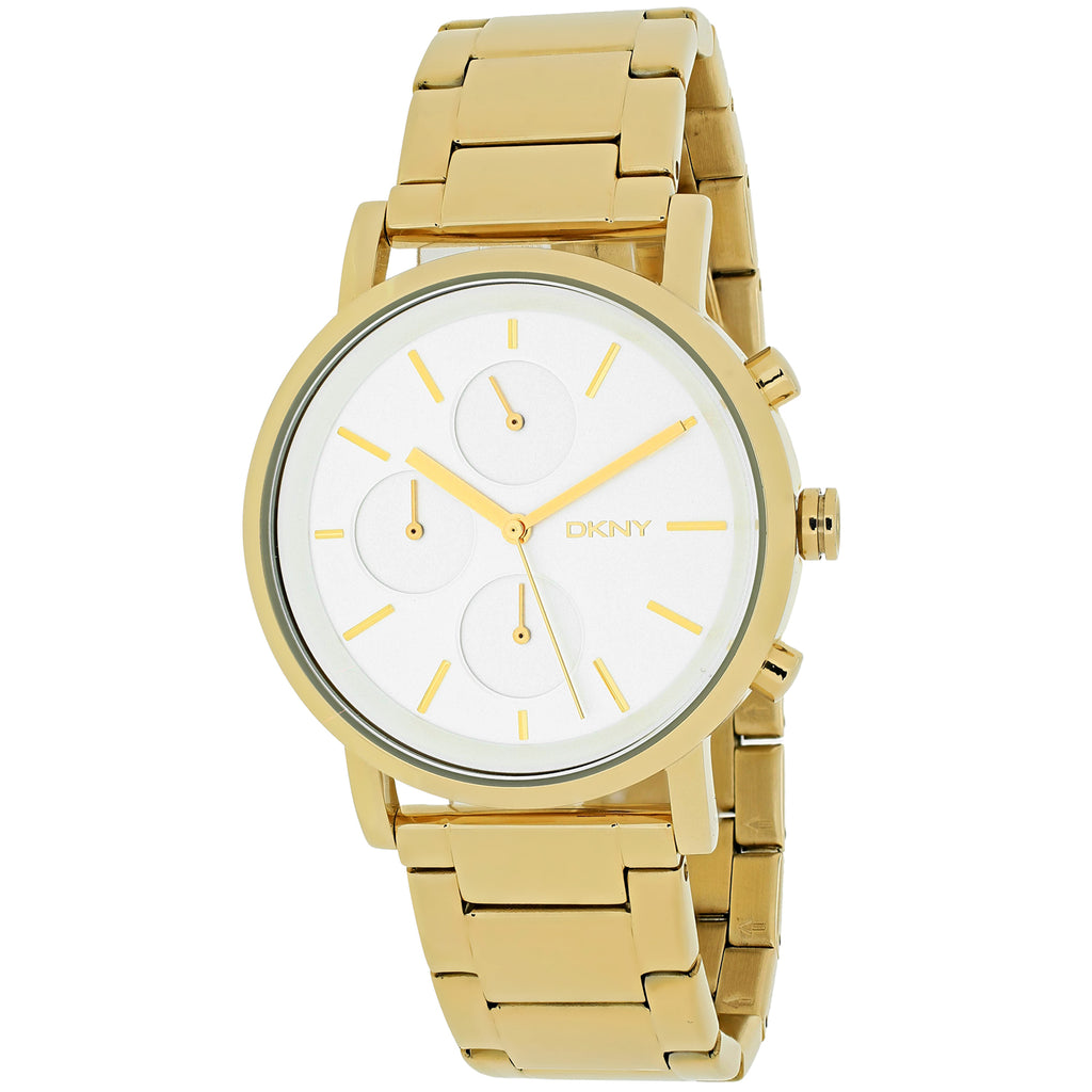 DKNY Women's Soho Watch (NY2274)