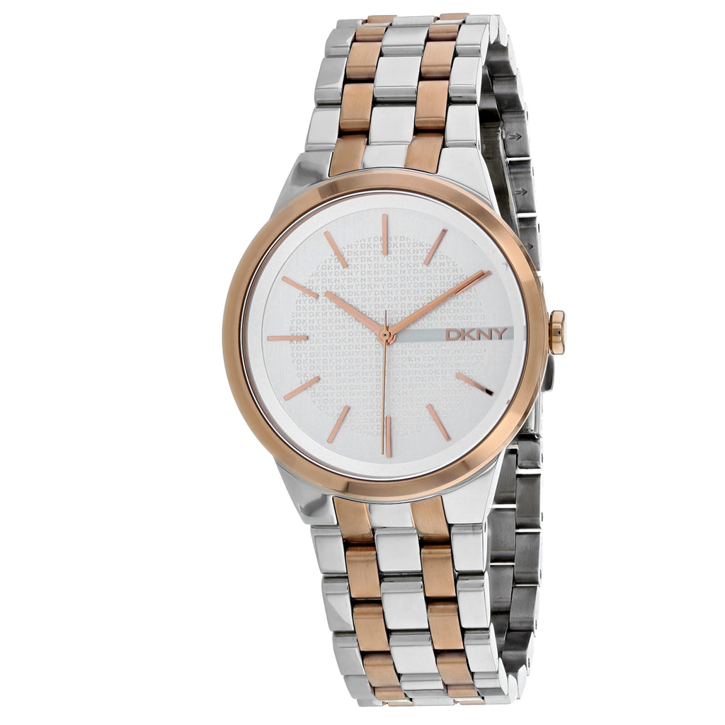 DKNY Women's Park slope Watch (NY2464)