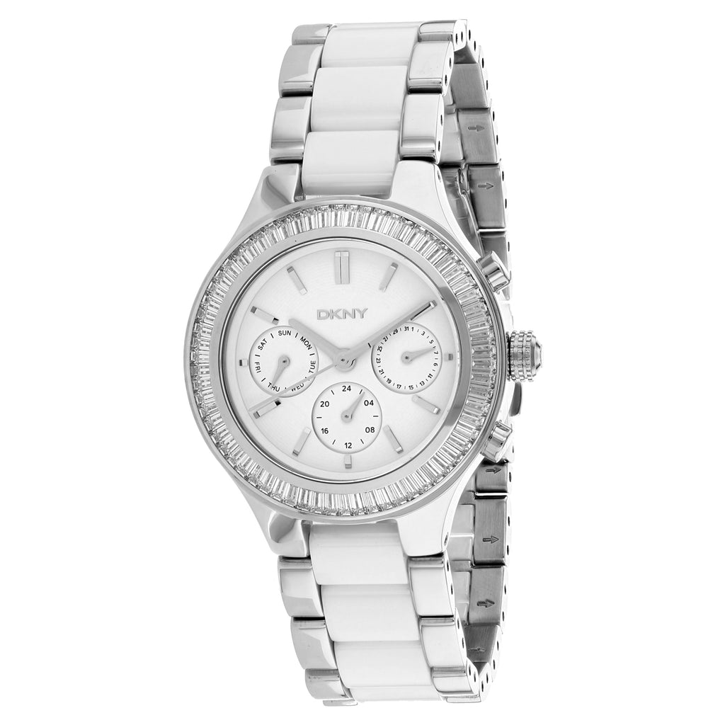 DKNY Women's Chambers Watch (NY2497)