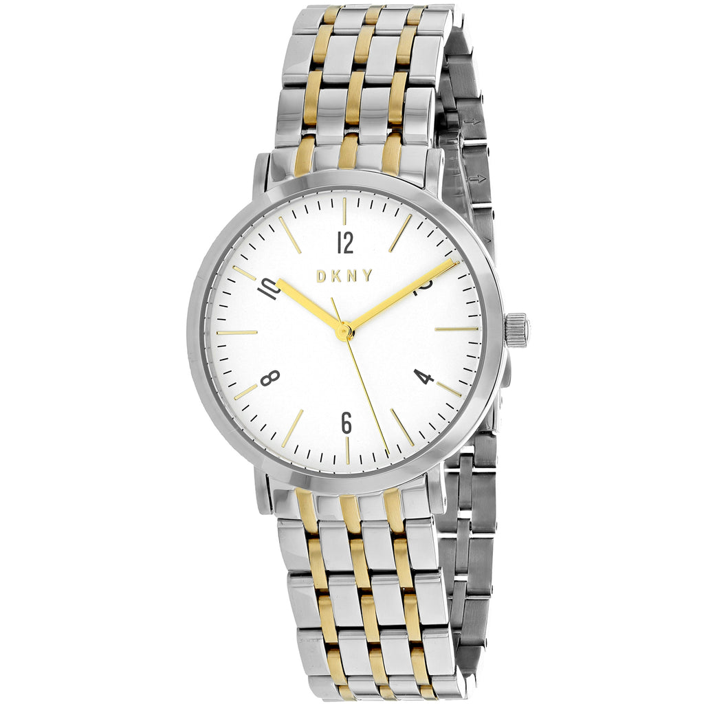 DKNY Women's Minetta Watch (NY2505)