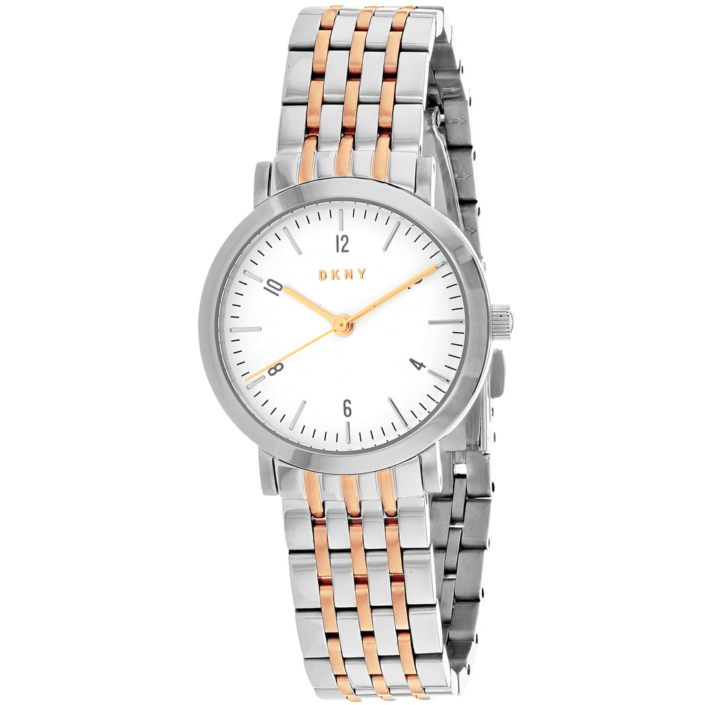 DKNY Women's Minetta Watch (NY2512)