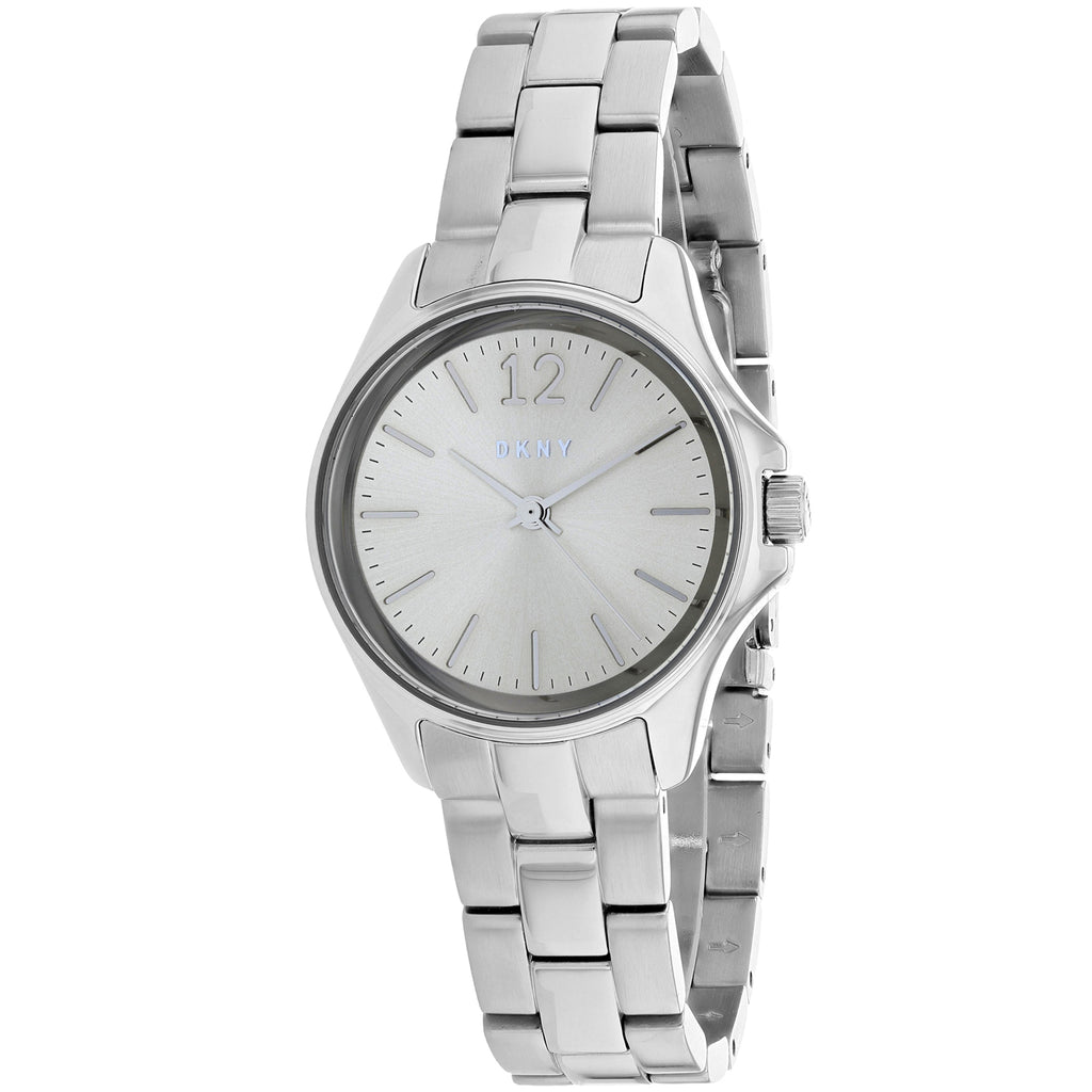 DKNY Women's Eldridge Watch (NY2522)