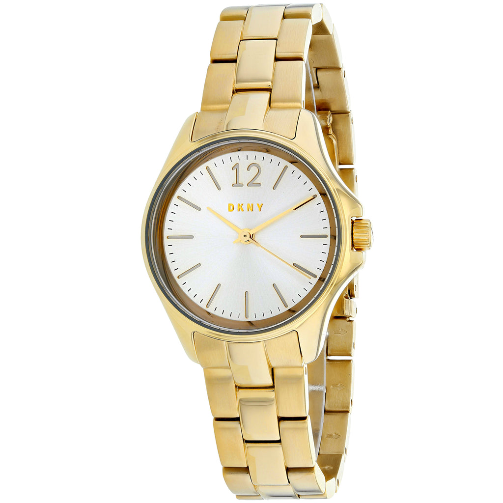DKNY Women's Eldridge Watch (NY2523)