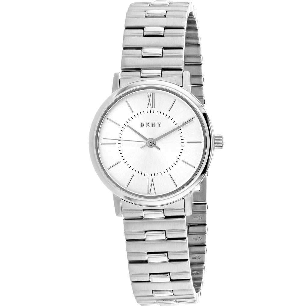 DKNY Women's Willoughby Watch (NY2547)