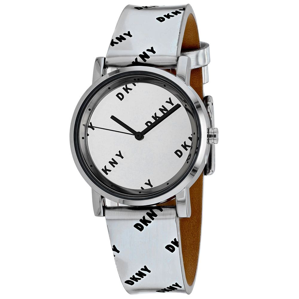 DKNY Women's Soho Watch (NY2803)