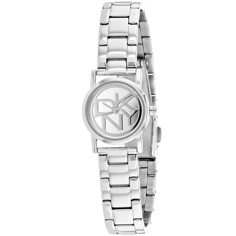 DKNY Women's Dress Watch (NY8854)