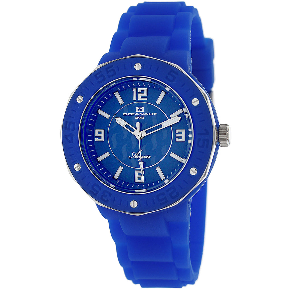 Oceanaut Women's Acqua Watch (OC0210)