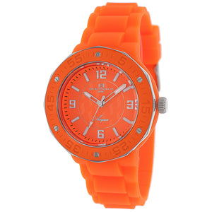 Oceanaut Women's Acqua Watch (OC0211)