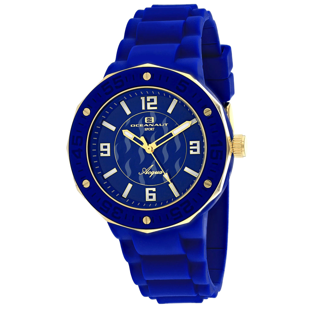 Oceanaut Women's Acqua Watch (OC0223)