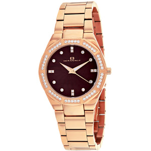 Oceanaut Women's Athena Watch (OC0256)