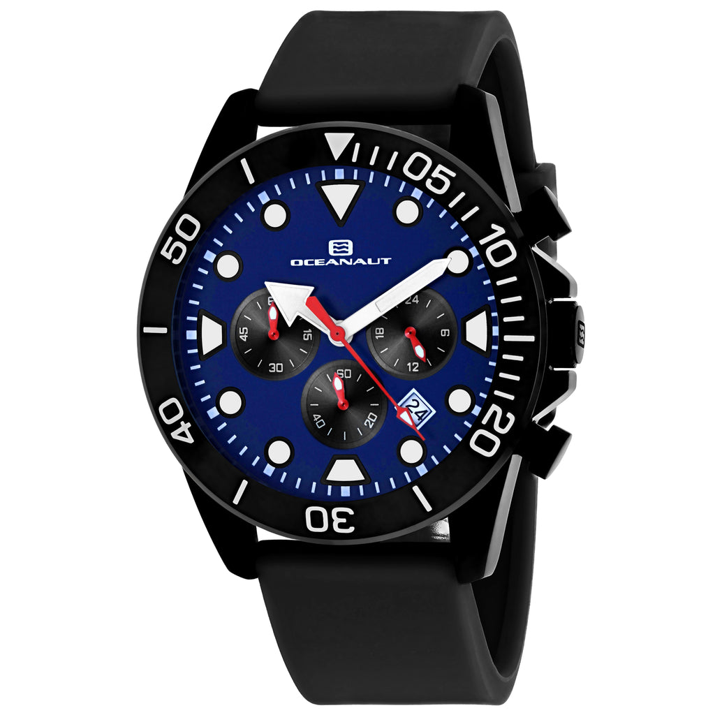 Oceanaut Men's Naval Watch (OC1311)