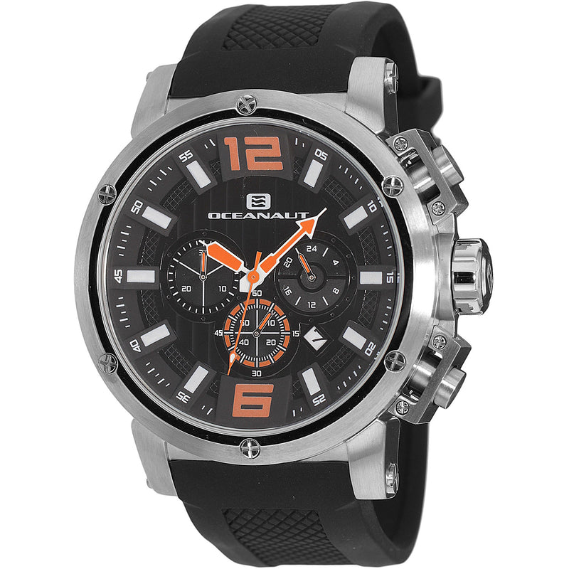 Oceanaut Men's Spider Watch (OC2123)