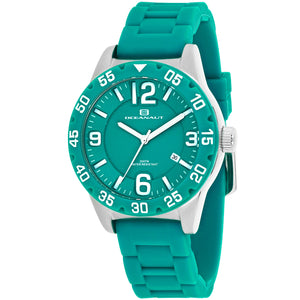 Oceanaut Women's Aqua One Watch (OC2813)