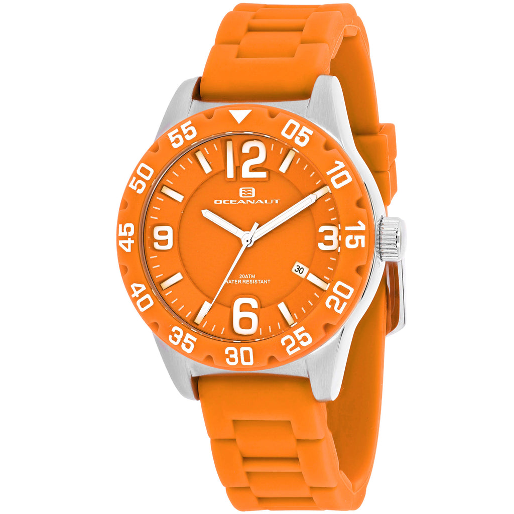 Oceanaut Women's Aqua One Watch (OC2814)