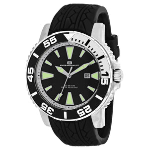 Oceanaut Men's Marletta Watch (OC2916)