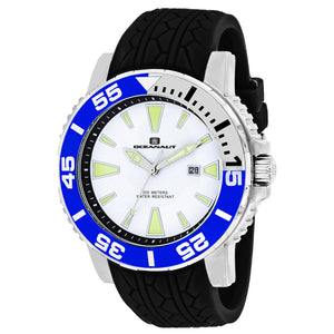 Oceanaut Men's Marletta Watch (OC2917)