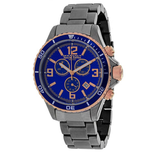 Oceanaut Men's Baltica Special Edition Watch (OC8332)