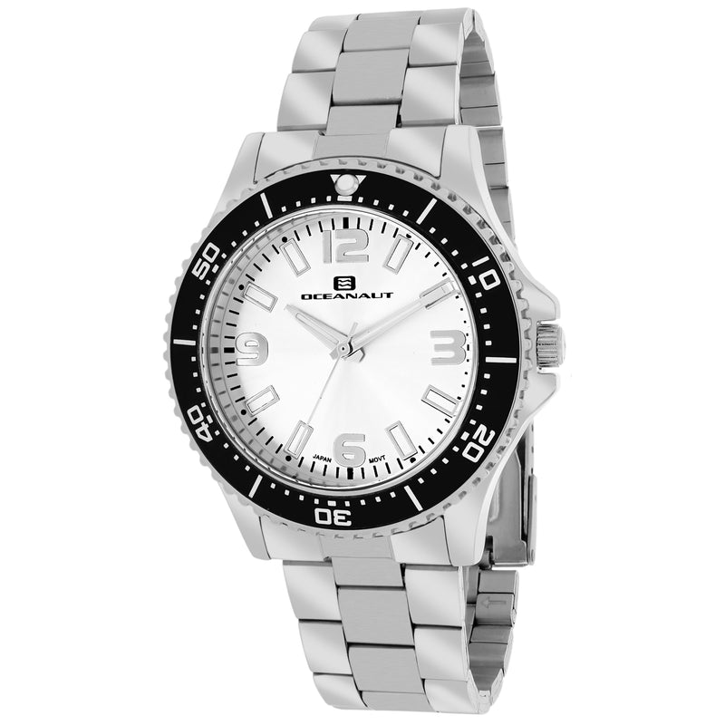 Oceanaut Women's Camara Watch (OC9810)