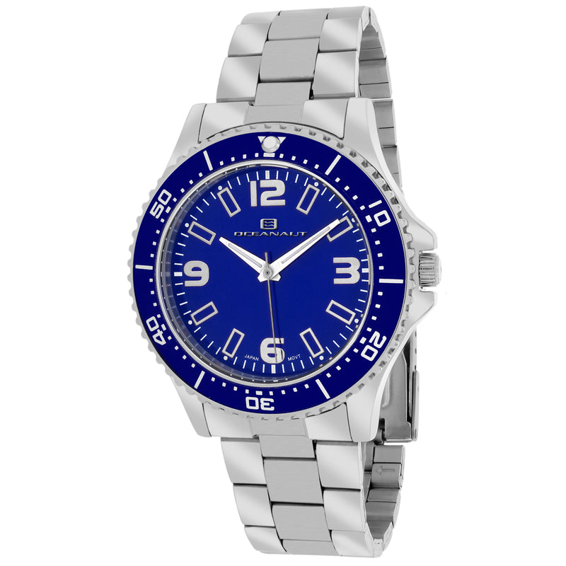 Oceanaut Women's Camara Watch (OC9814)