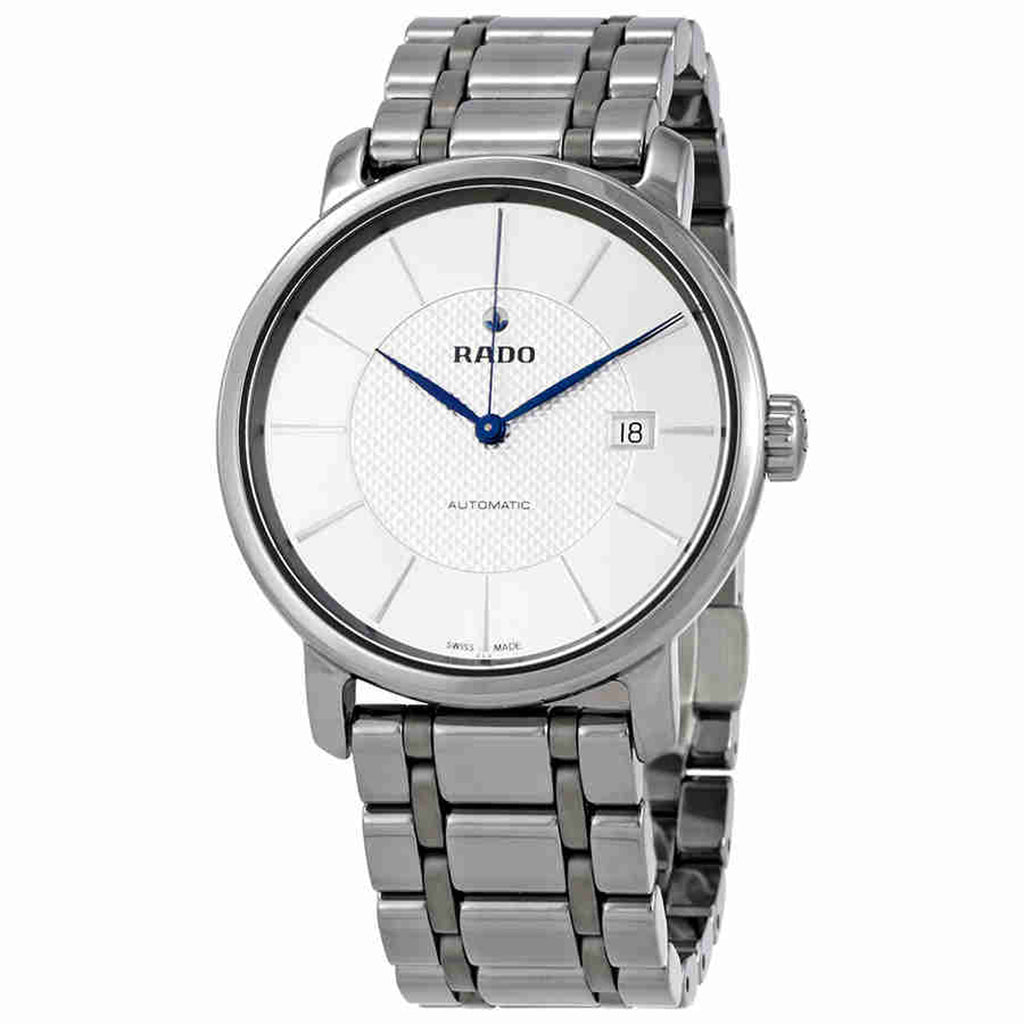 Rado Men's DiaMaster Watch (R14074132)