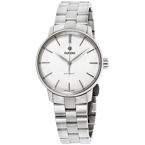 Rado Women's Coupole Watch (R22862013)
