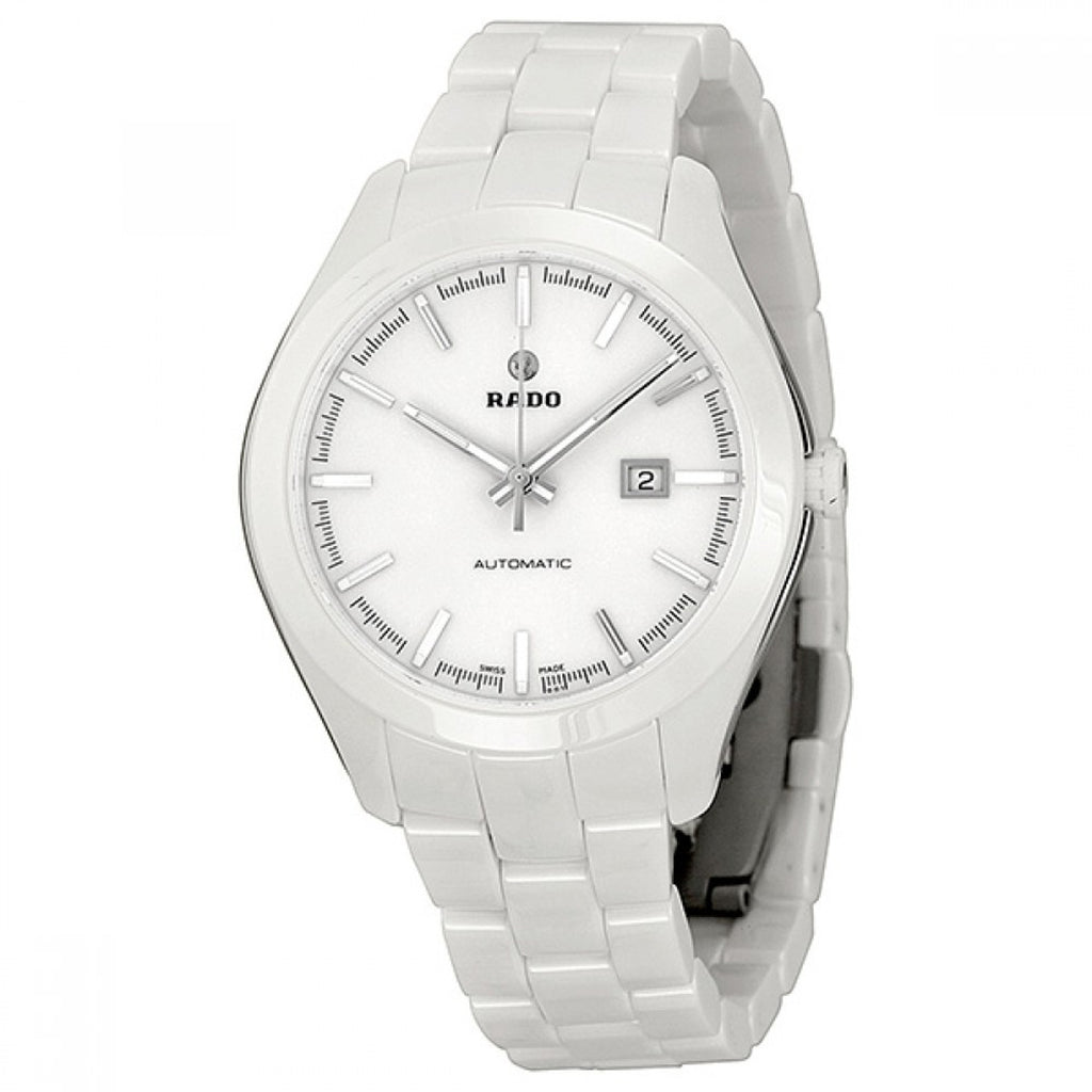 Rado Women's Hyperchrome Watch (R32258012)