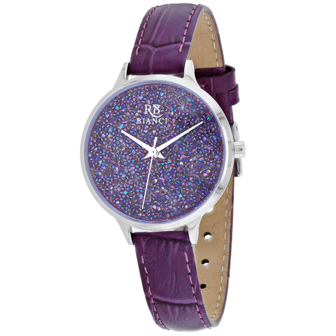 Roberto Bianci Women's Gemma Watch (RB0242)