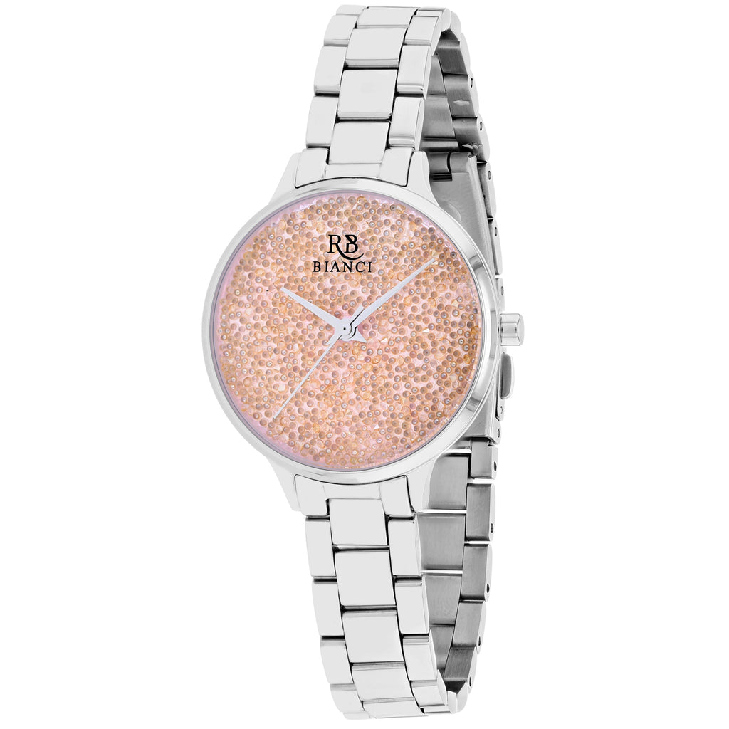 Roberto Bianci Women's Gemma Watch (RB0245)